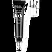Bild: GOSH Donoderm Prime'n Refresh Augencreme