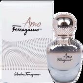 Bild: Salvatore Ferragamo Amo Eau de Parfum (EdP)