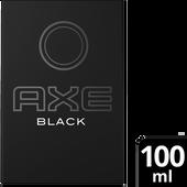 Bild: AXE Black After Shave