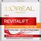 Bild: L'ORÉAL PARIS Revitalift Tagespflege LSF 30