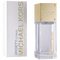 Bild: Michael Kors Sporty Citrus Eau de Parfum (EdP) 50ml
