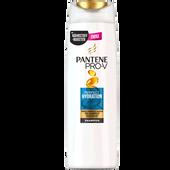 Bild: PANTENE PRO-V Perfection Hydration Shampoo