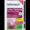 Bild: tetesept: Leber Gesund Mariendistel +Cholin Tabletten