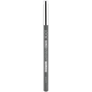 Bild: LOOK BY BIPA Color Intensity Eyeliner graphite