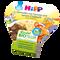 Bild: HiPP Bio-Teller Eiernudeln mit Gemüse