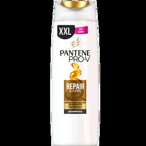 Bild: PANTENE PRO-V Repair & Care Shampoo