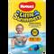 Bild: HUGGIES Little Swimmers Schwimmwindeln Gr. 5-6