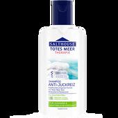 Bild: SALTHOUSE Totes Meer  Shampoo Anti Juckreiz