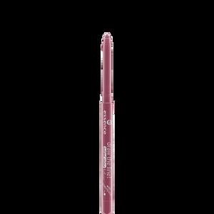 Bild: essence Draw the Line! Instant Colour Lipliner so un-grey-tful