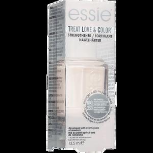 Bild: Essie Treat, Love & Color Strengthener 10