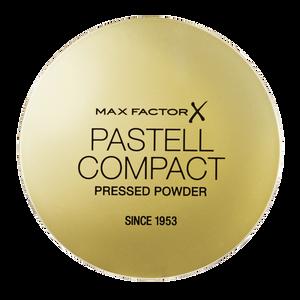 Bild: MAX FACTOR Pastell Compact Powder 4