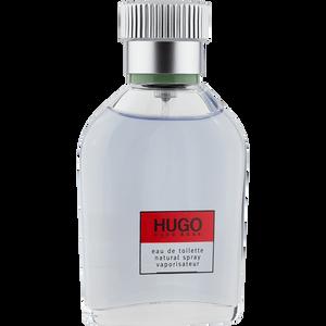 Bild: Hugo Boss HUGO Man Eau de Toilette (EdT) 40ml