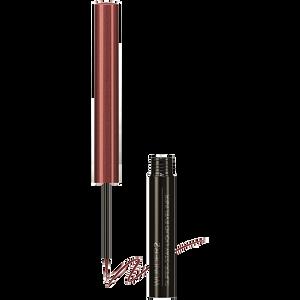 Bild: WUNDER2 Superstay Liquid Eyeliner Red Velvet