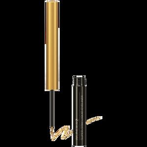 Bild: WUNDER2 Superstay Liquid Eyeliner Gold Mine