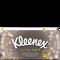 Bild: Kleenex Kosmetiktücher Ultra Soft