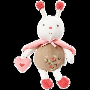 Bild: Babyfehn Geschenk-Set