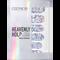 Bild: Catrice Full Cover Nail Sticker