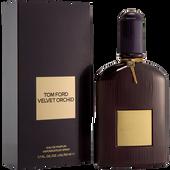 Bild: Tom Ford Velvet Orchid Eau de Parfum (EdP) 50ml