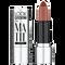 Bild: LOOK BY BIPA Perfect in Matte Lippenstift burgundy twist