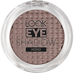 Bild: LOOK BY BIPA Eye Shadow Mono cloud hopper