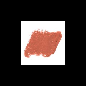 Bild: MAX FACTOR Colour Elixir Lipliner brown nude