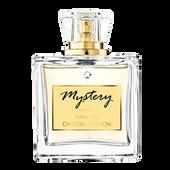 Bild: Jacques Battini Mystery Eau de Parfum (EdP)