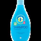 Bild: PENATEN Extramildes Babyshampoo