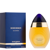 Bild: Boucheron Femme Eau de Parfum (EdP)