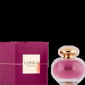 Bild: La Perla Divina Eau de Parfum (EdP) 50ml