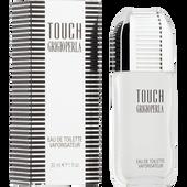 Bild: La Perla Grigio Perla Touch Eau de Toilette (EdT) 30ml