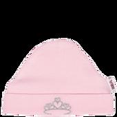 Bild: VIB Very Important Baby Babymütze rosa