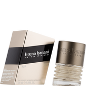 Bild: bruno banani Man Eau de Toilette (EdT) 30ml