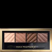 Bild: MAX FACTOR Smokey Eye Matte Drama Kit