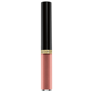 Bild: MAX FACTOR Lipfinity Lip Colour iced