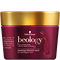 Bild: Schwarzkopf beology Deep Sea Extract Repairing Intensive Mask