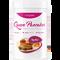 Bild: GYMQUEEN Queen Pancakes Protein Pancake Pulver Neutral