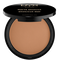 Bild: NYX Professional Make-up Matte Bronzer medium