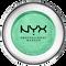 Bild: NYX Professional Make-up Prismatic Eye Shadow mermaid