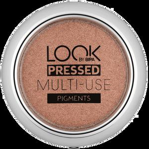 Bild: LOOK BY BIPA Pressed Multi-Use Pigments 20 glamorous