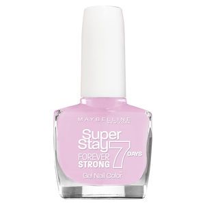 Bild: MAYBELLINE Superstay 7 Days Nagellack porcelain