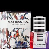 Bild: Balenciaga Florabotanica Eau de Parfum (EdP) 30ml