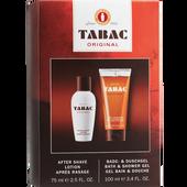 Bild: Tabac Original Set
