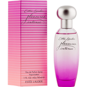 Bild: Estée Lauder Pleasures Intense Eau de Parfum (EdP) 30ml