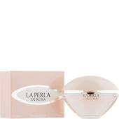 Bild: La Perla In Rosa Eau de Toilette (EdT) 30ml