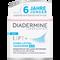 Bild: DIADERMINE LIFT+ Hydra-Lifting Tagescreme H2O