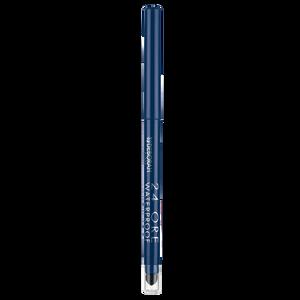 Bild: DEBORAH MILANO 24 Ore Eye Pencil Waterproof blue