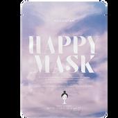 Bild: KOCOSTAR Happy Mask Camellia