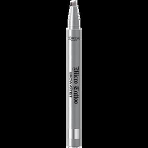 Bild: L'ORÉAL PARIS Brow Artist Micro Tattoo Eyebrow Pencil 108