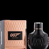 Bild: James Bond 007 Women Eau de Parfum (EdP) 30ml