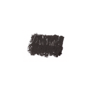 Bild: L'ORÉAL PARIS Eyeliner Infaillible night day black (301)